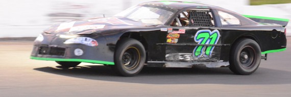 71latemodel