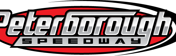 PeterboroughSpeedwayLogo