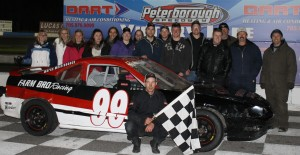 Peterborough Speedway - May 17, 2013 060 (2)