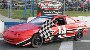 Peterborough Speedway - June 14, 2014 003 (2)