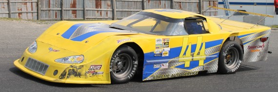 Peterborough Speedway - August 2, 2014 010 (2)