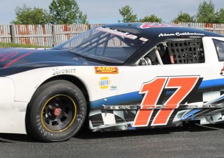 Peterborough Speedway - August 23, 2014 030
