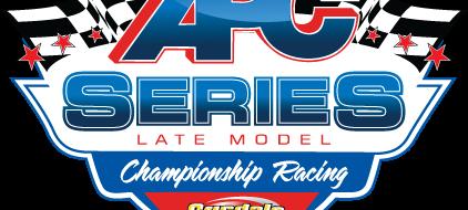 APC_Series