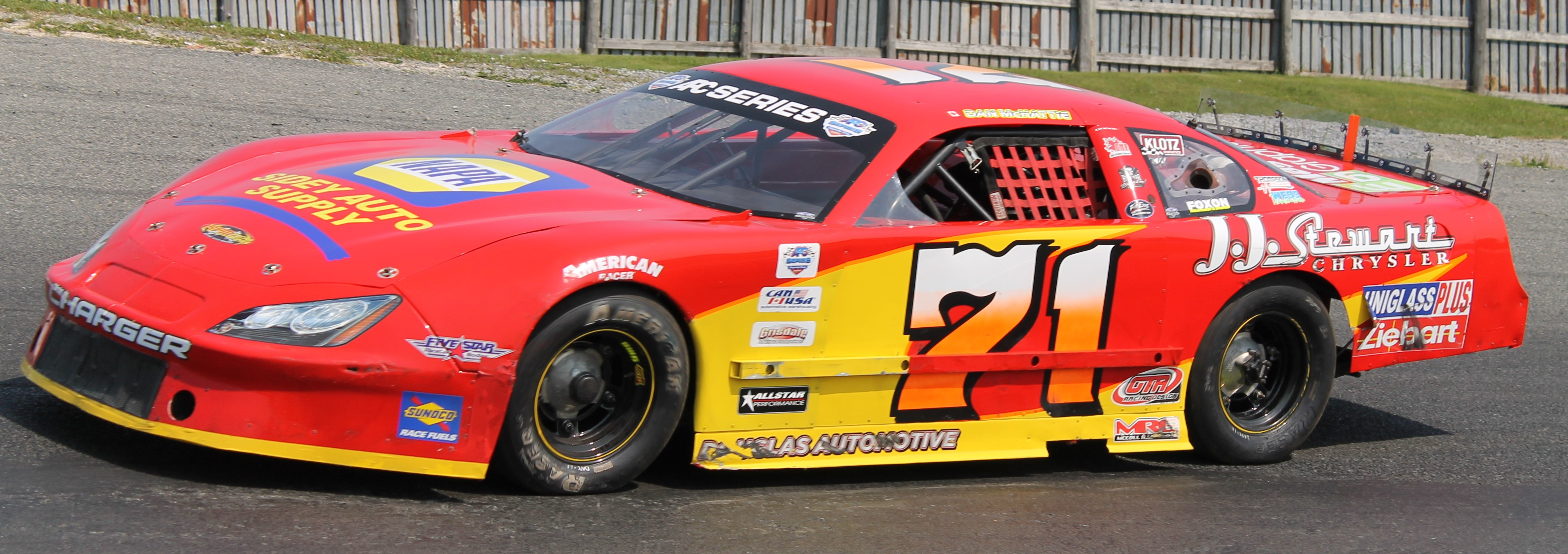 apc pro late models to make their first peterborough speedway start this weekend peterborough. Black Bedroom Furniture Sets. Home Design Ideas