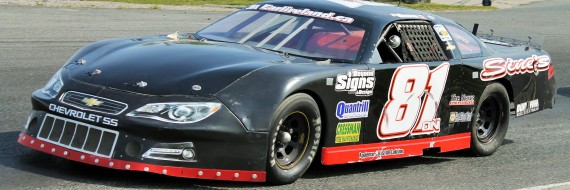 Peterborough Speedway - August 31, 2014 010