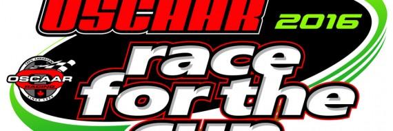 OSCAAR Race for the cup WordPressFI