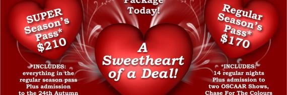 ValentinesDayPass
