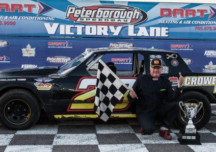 howie-crowe-thunder-car-champion