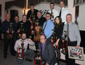 omrs-banquet-top-finishers