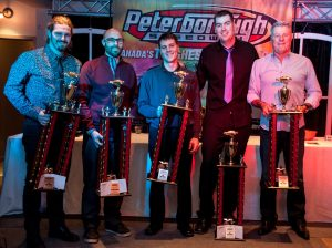 peterborough-speedway-2016-track-champions