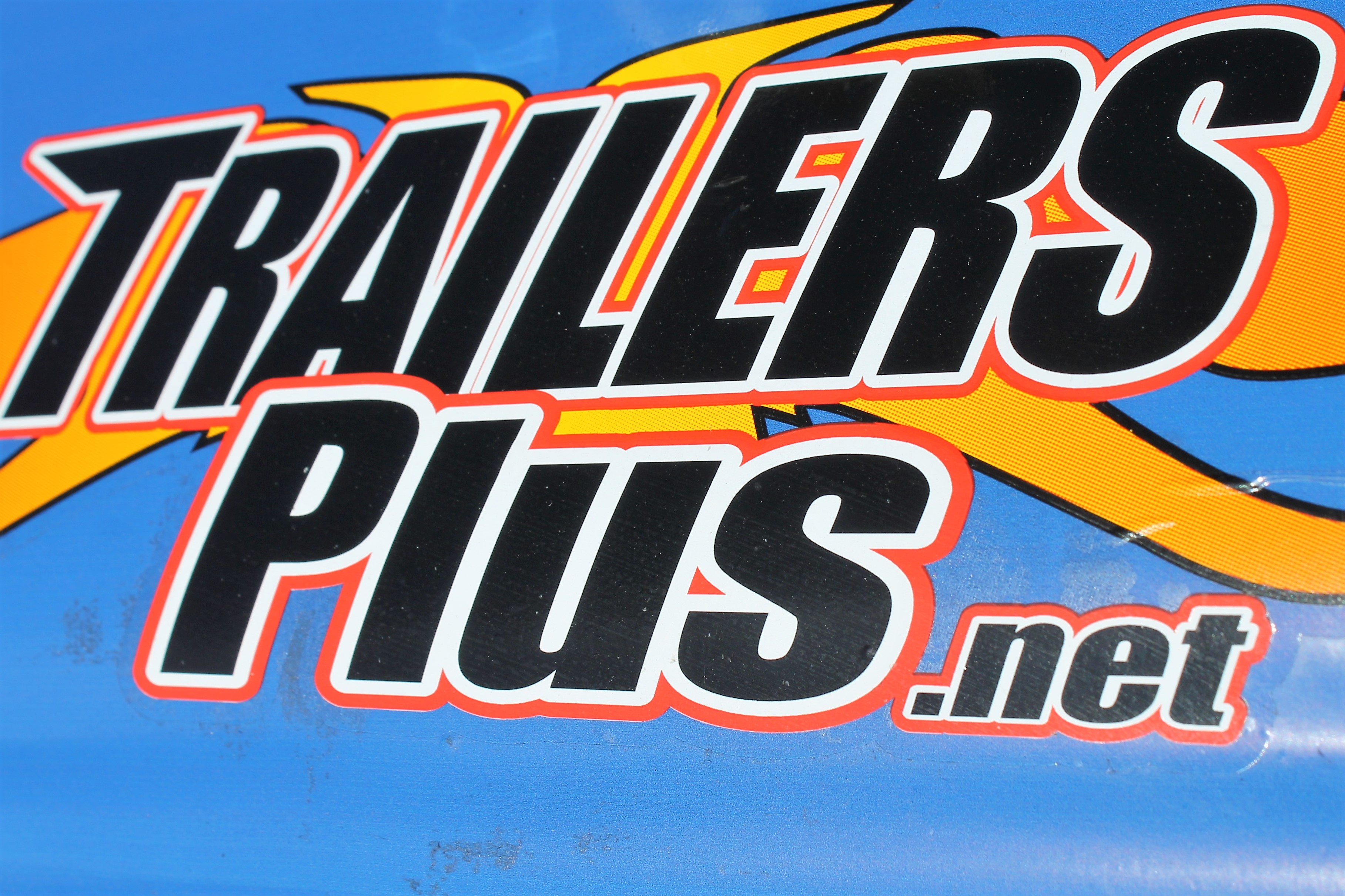 Trailers Plus Peterborough >> Trailers Plus Extends Its Support Of The Eastern Ontario Legends