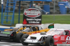 modifieds-pics