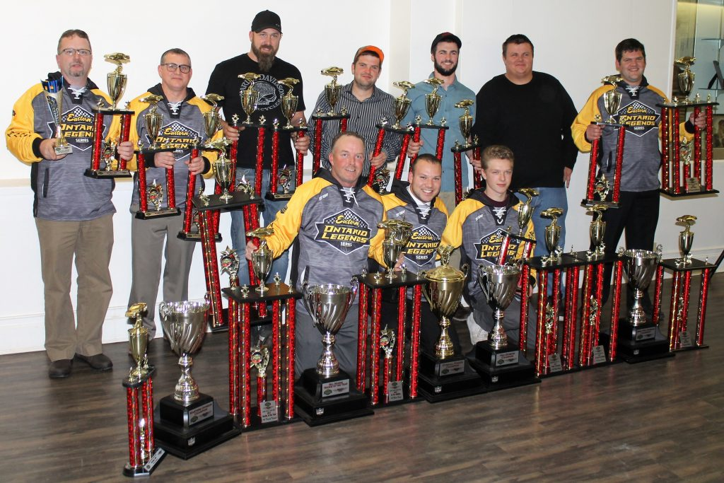 Trailers Plus Peterborough >> Eastern Ontario Legends Series Awards Banquet Closes the ...